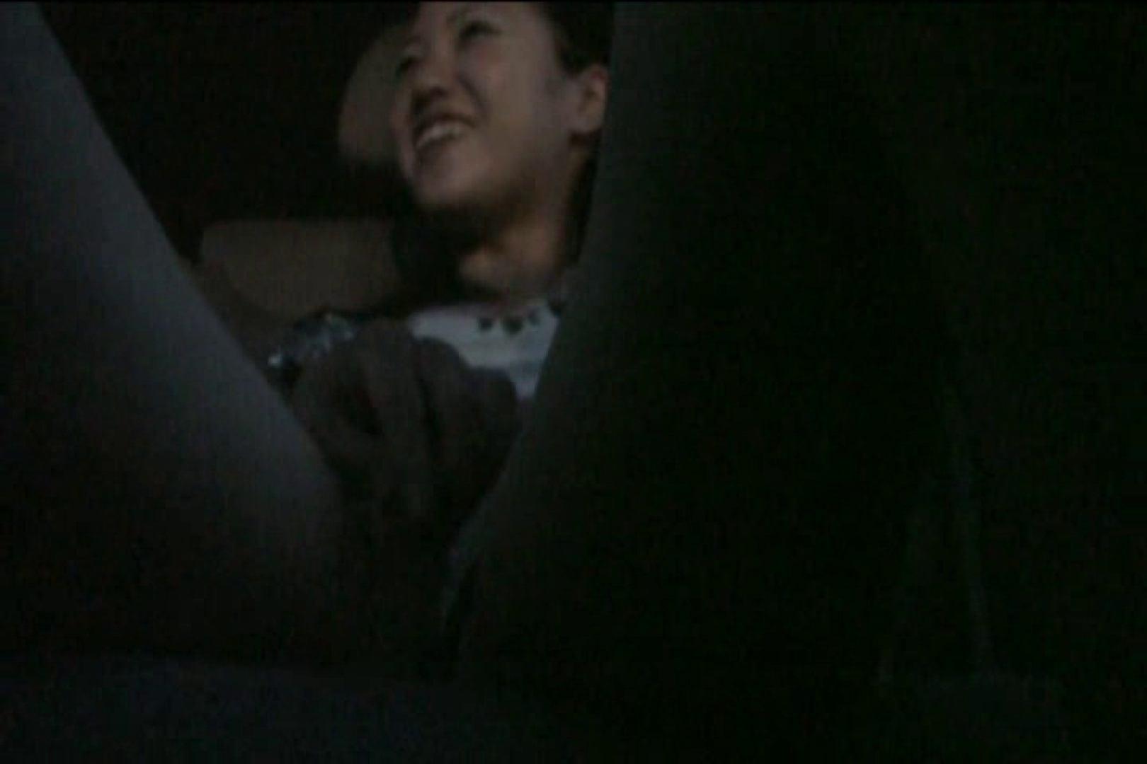 車内で初めまして! vol01 ハプニング   盗撮  68pic 40