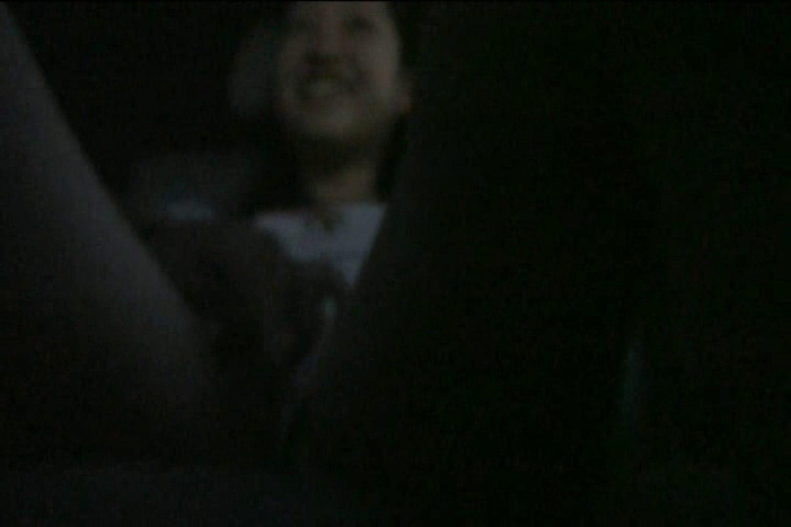 車内で初めまして! vol01 ハプニング   盗撮  68pic 45