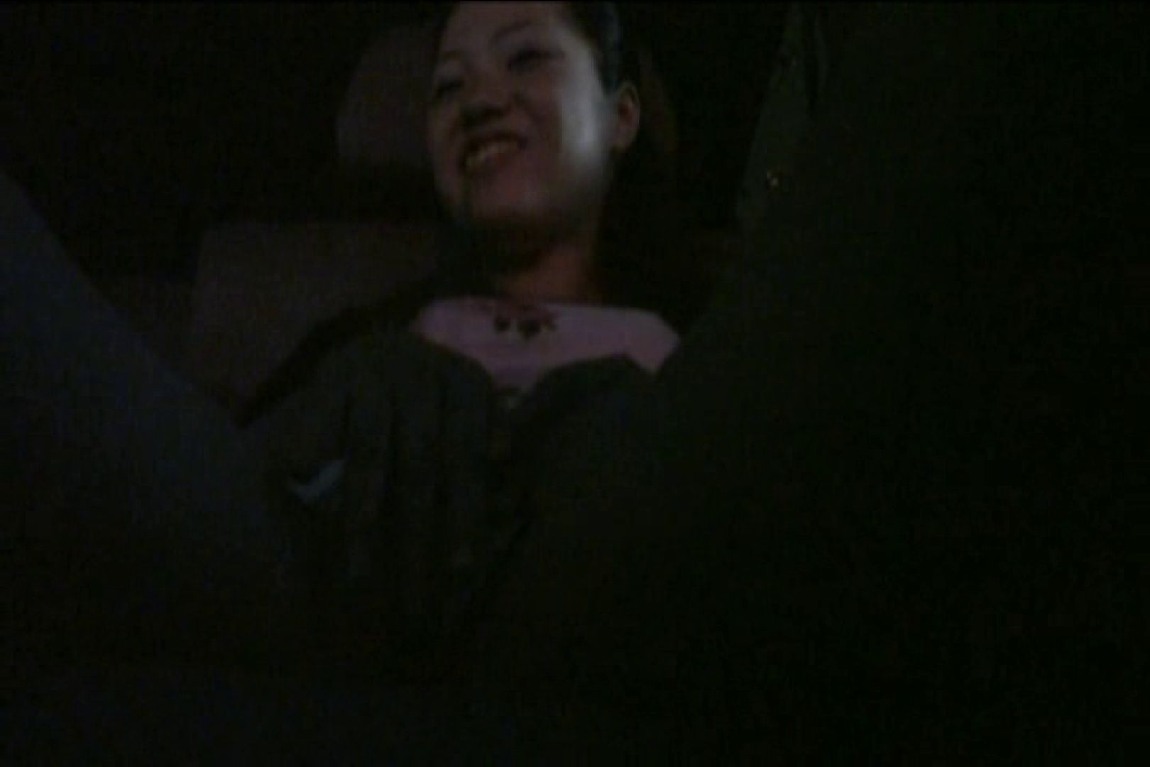 車内で初めまして! vol01 ハプニング   盗撮  68pic 54
