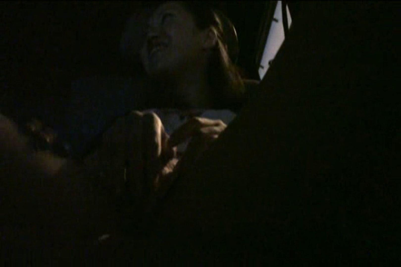 車内で初めまして! vol01 ハプニング   盗撮  68pic 61