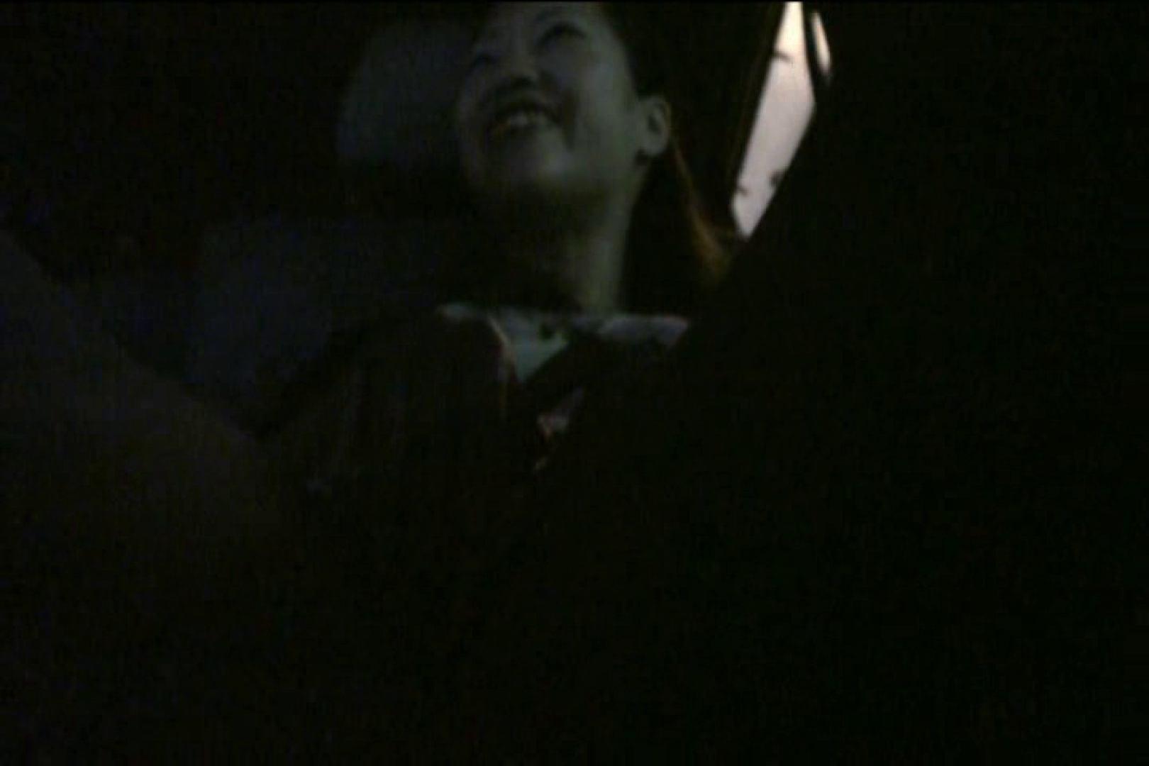 車内で初めまして! vol01 ハプニング   盗撮  68pic 63