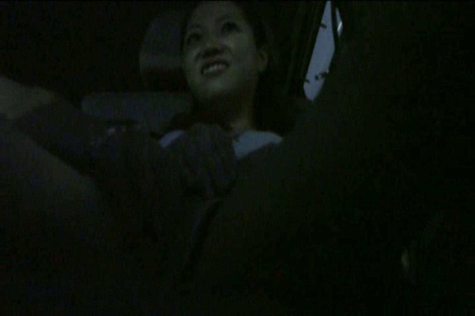 車内で初めまして! vol01 ハプニング   盗撮  68pic 65