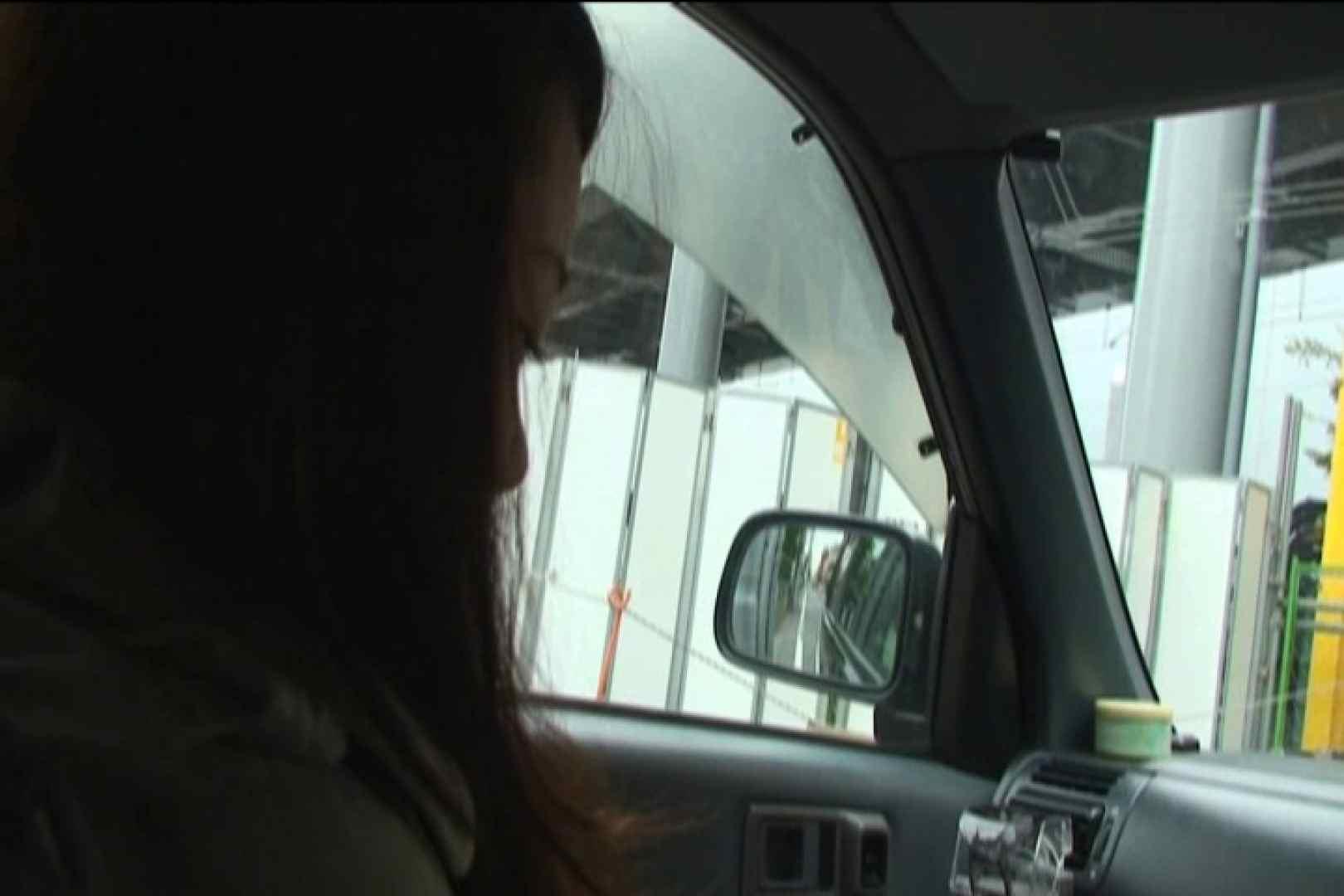 車内で初めまして! vol02 Hな女子大生 | エッチ  78pic 4