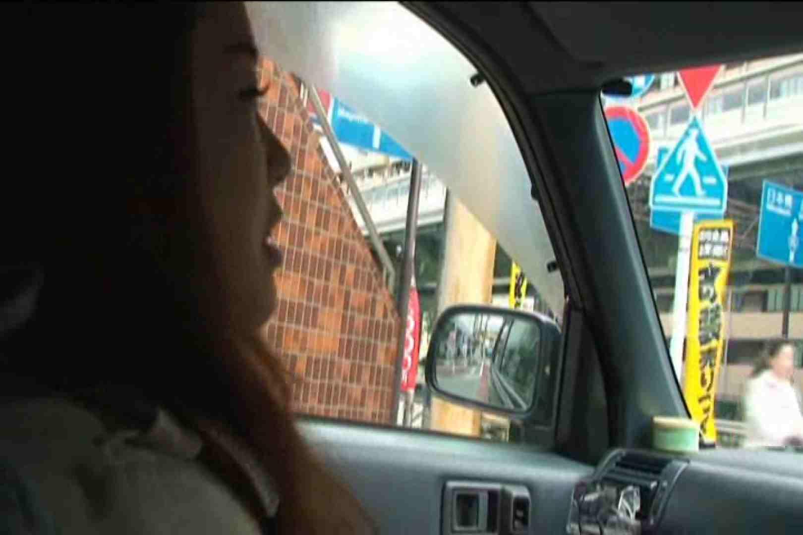 車内で初めまして! vol02 Hな女子大生 | エッチ  78pic 22