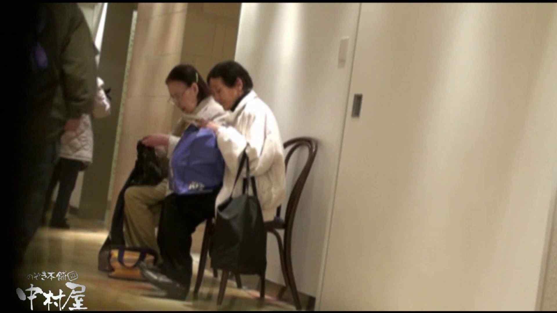 飛び出す黄金水!!!アトレ潜入 かわや盗撮 vol.02 制服ガール   潜入シリーズ  76pic 20