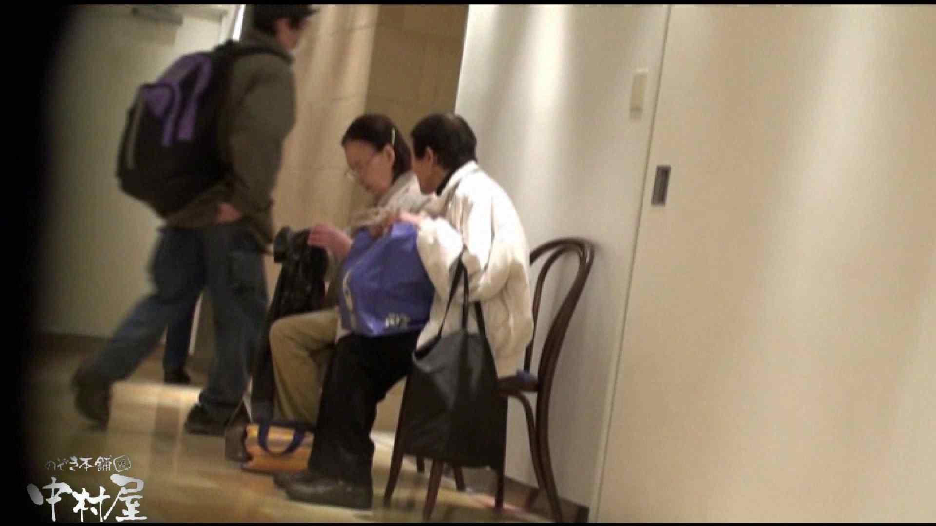 飛び出す黄金水!!!アトレ潜入 かわや盗撮 vol.02 制服ガール   潜入シリーズ  76pic 21