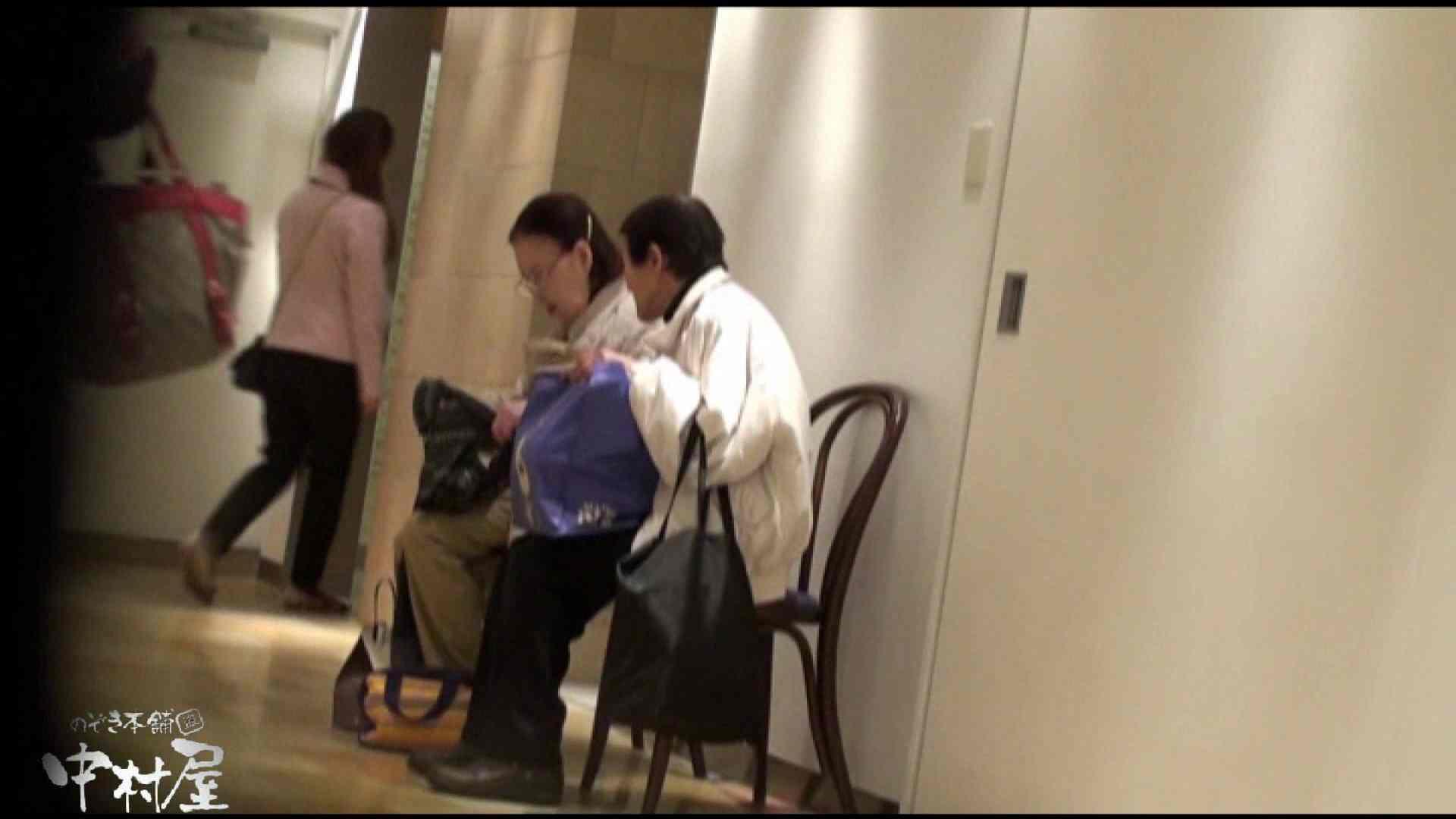 飛び出す黄金水!!!アトレ潜入 かわや盗撮 vol.02 制服ガール   潜入シリーズ  76pic 22