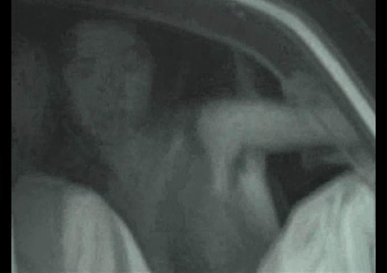 小雪のカーセックス セックス | カーセックス  69pic 11