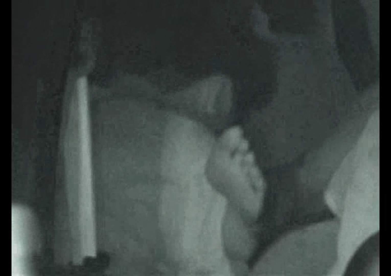 小雪のカーセックス セックス | カーセックス  69pic 18