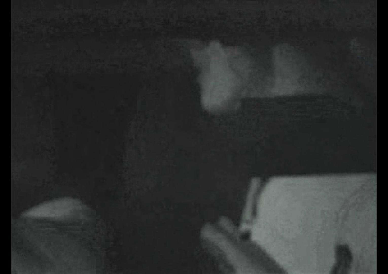 小雪のカーセックス セックス | カーセックス  69pic 41