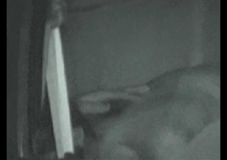 小雪のカーセックス セックス | カーセックス  69pic 48