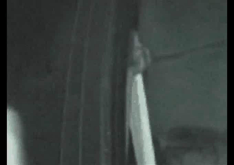 小雪のカーセックス セックス | カーセックス  69pic 57