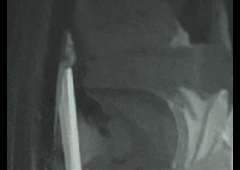 小雪のカーセックス セックス | カーセックス  69pic 69