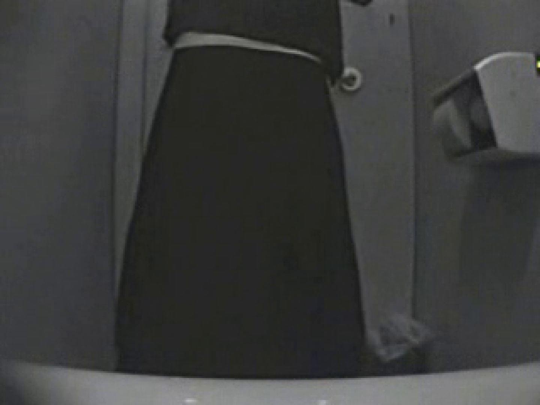 GOGO!S級GYL!洗面所! vol.04 ハプニング | 盗撮  48pic 24