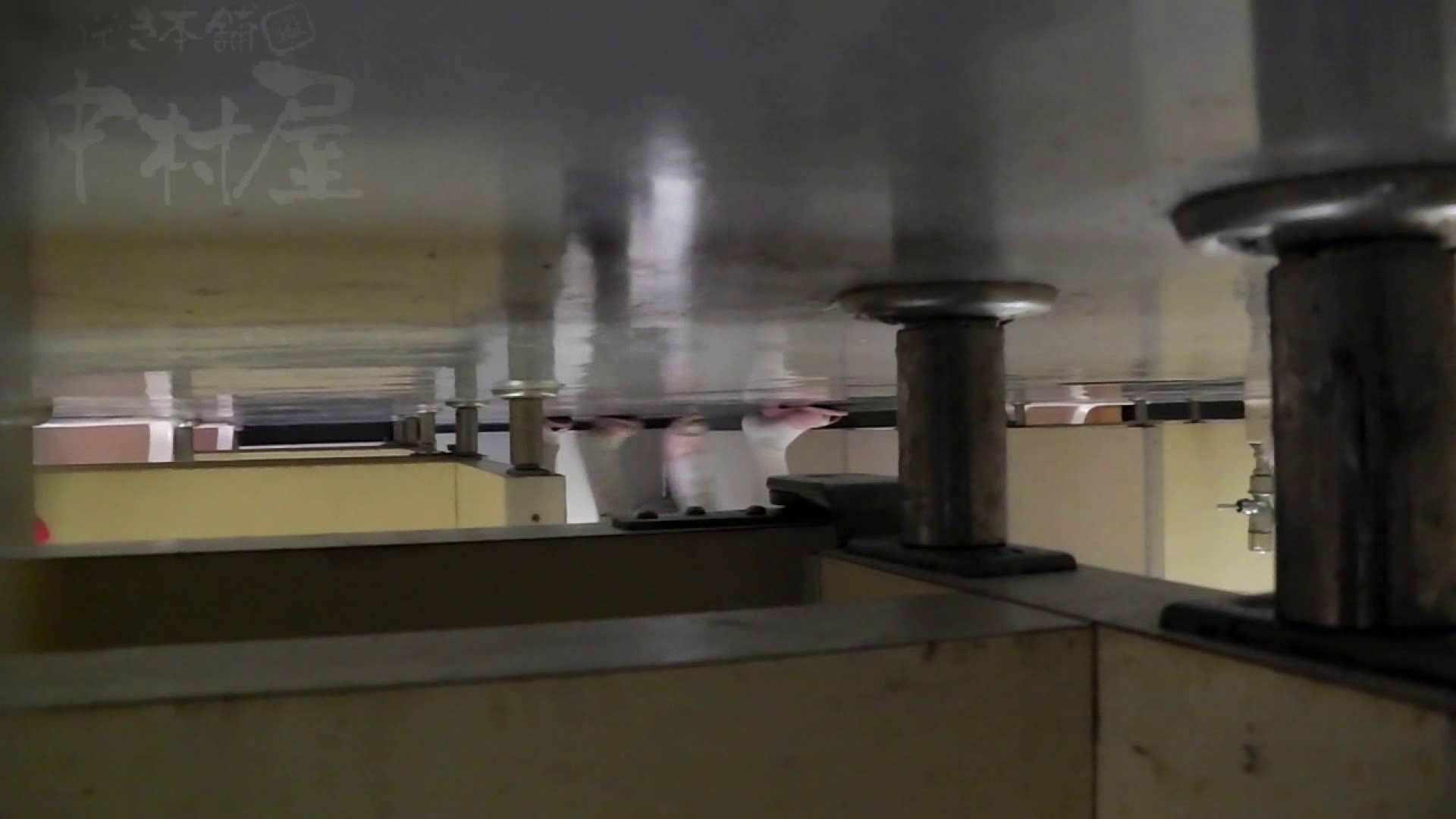 マンコ丸見え!第三体育館潜入撮File001 人気シリーズ | 女子トイレ  104pic 1