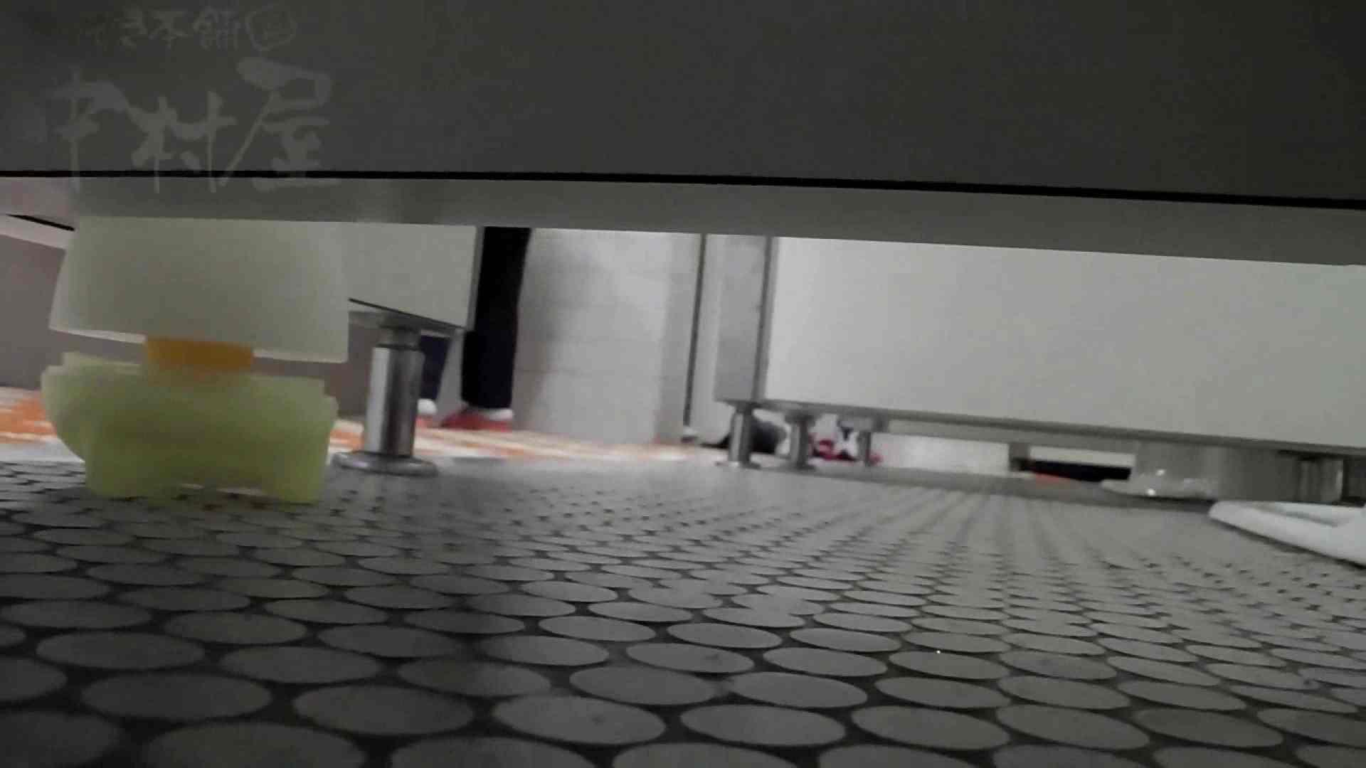 マンコ丸見え!第三体育館潜入撮File001 人気シリーズ | 女子トイレ  104pic 9