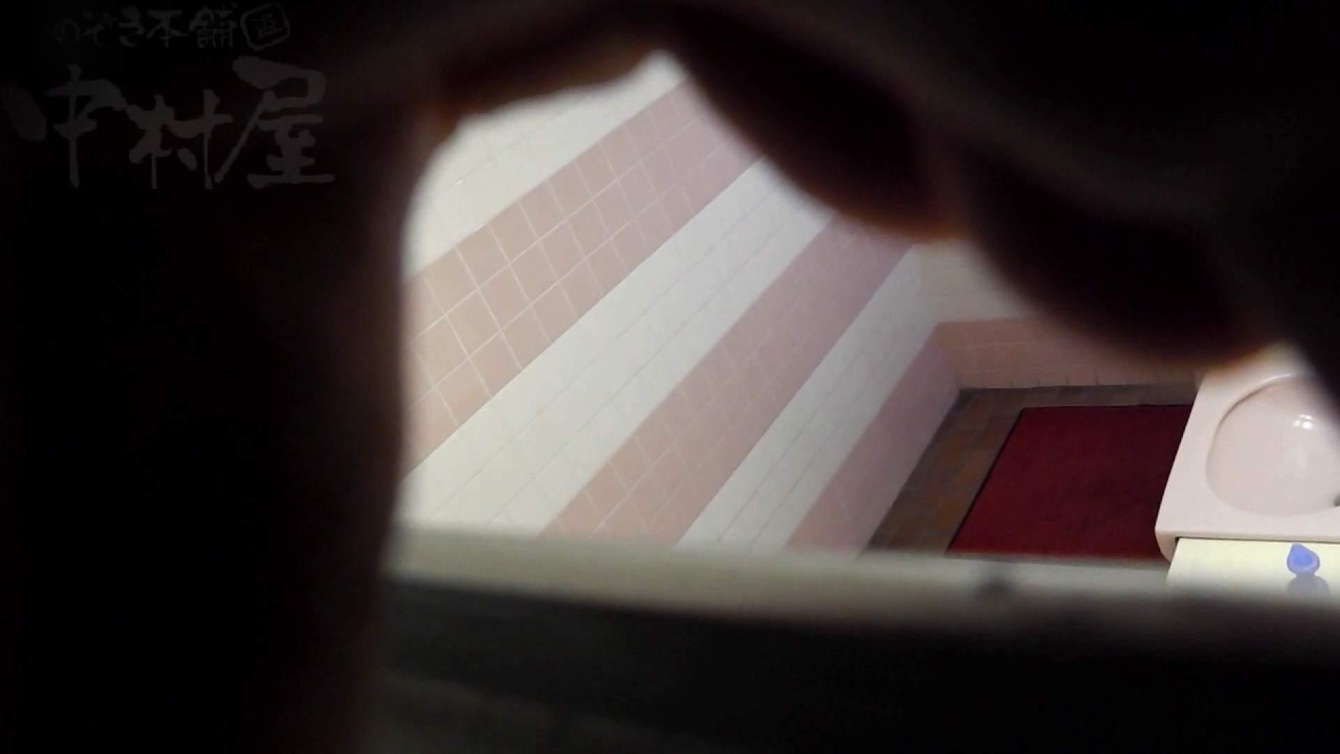 マンコ丸見え!第三体育館潜入撮File001 人気シリーズ | 女子トイレ  104pic 19