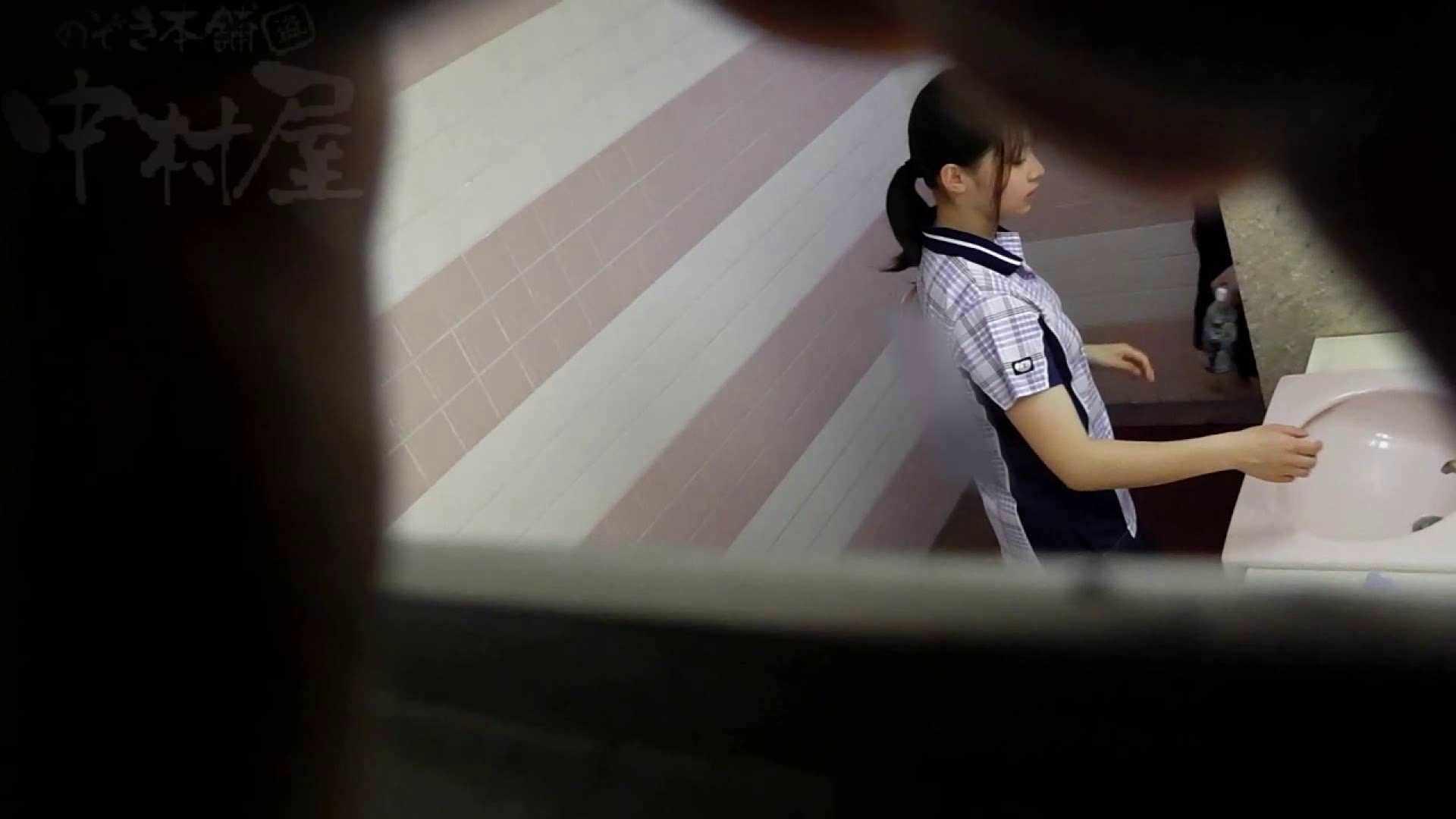 マンコ丸見え!第三体育館潜入撮File001 人気シリーズ | 女子トイレ  104pic 20