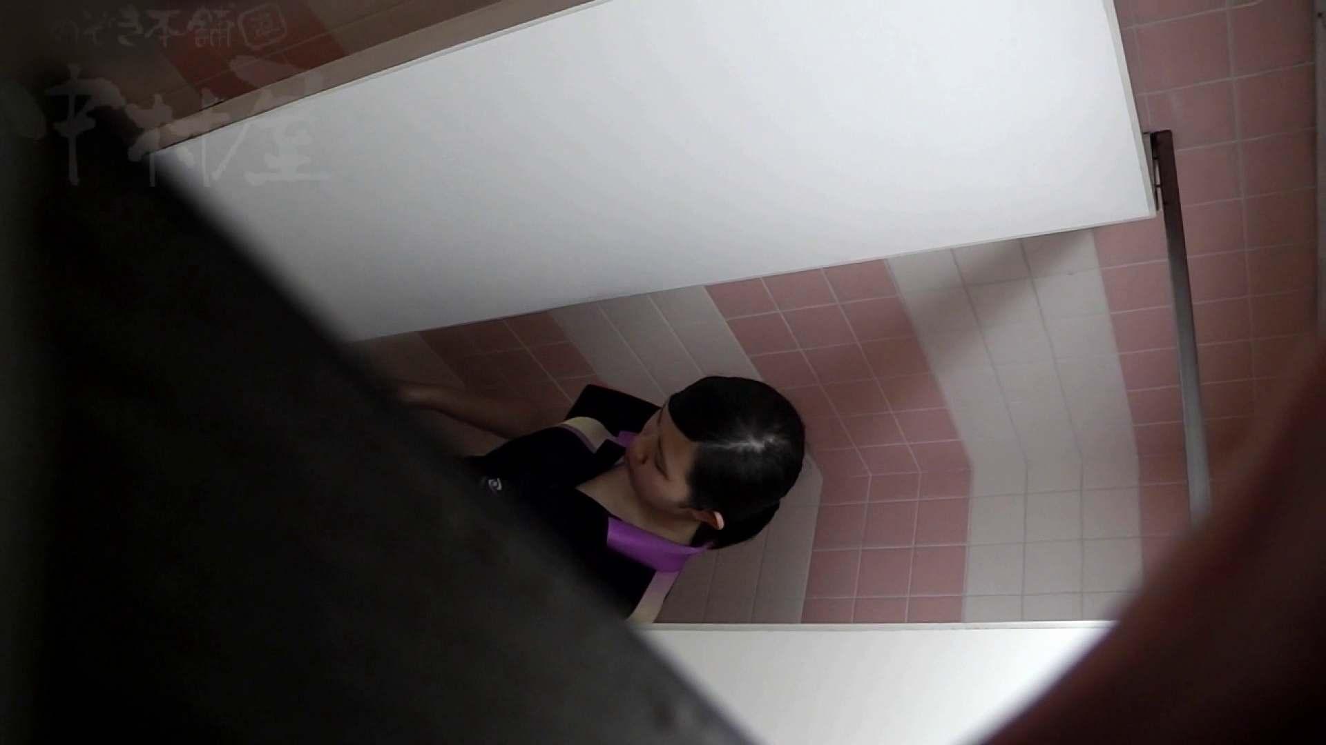 マンコ丸見え!第三体育館潜入撮File001 人気シリーズ | 女子トイレ  104pic 21