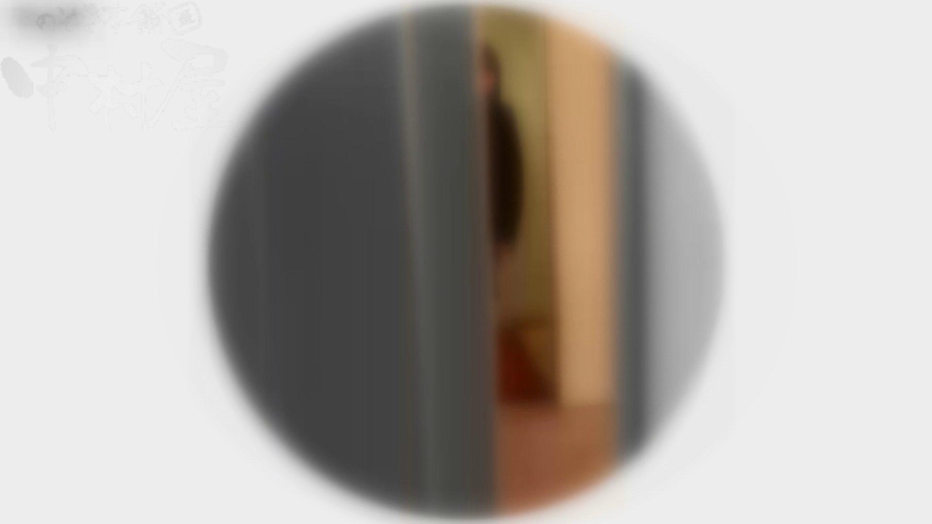 マンコ丸見え!第三体育館潜入撮File001 人気シリーズ | 女子トイレ  104pic 23