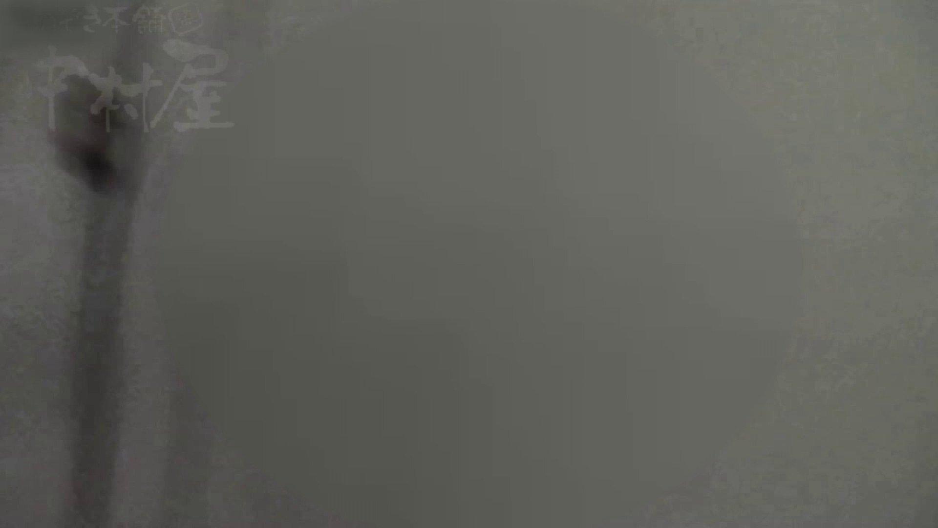 マンコ丸見え!第三体育館潜入撮File001 人気シリーズ | 女子トイレ  104pic 24