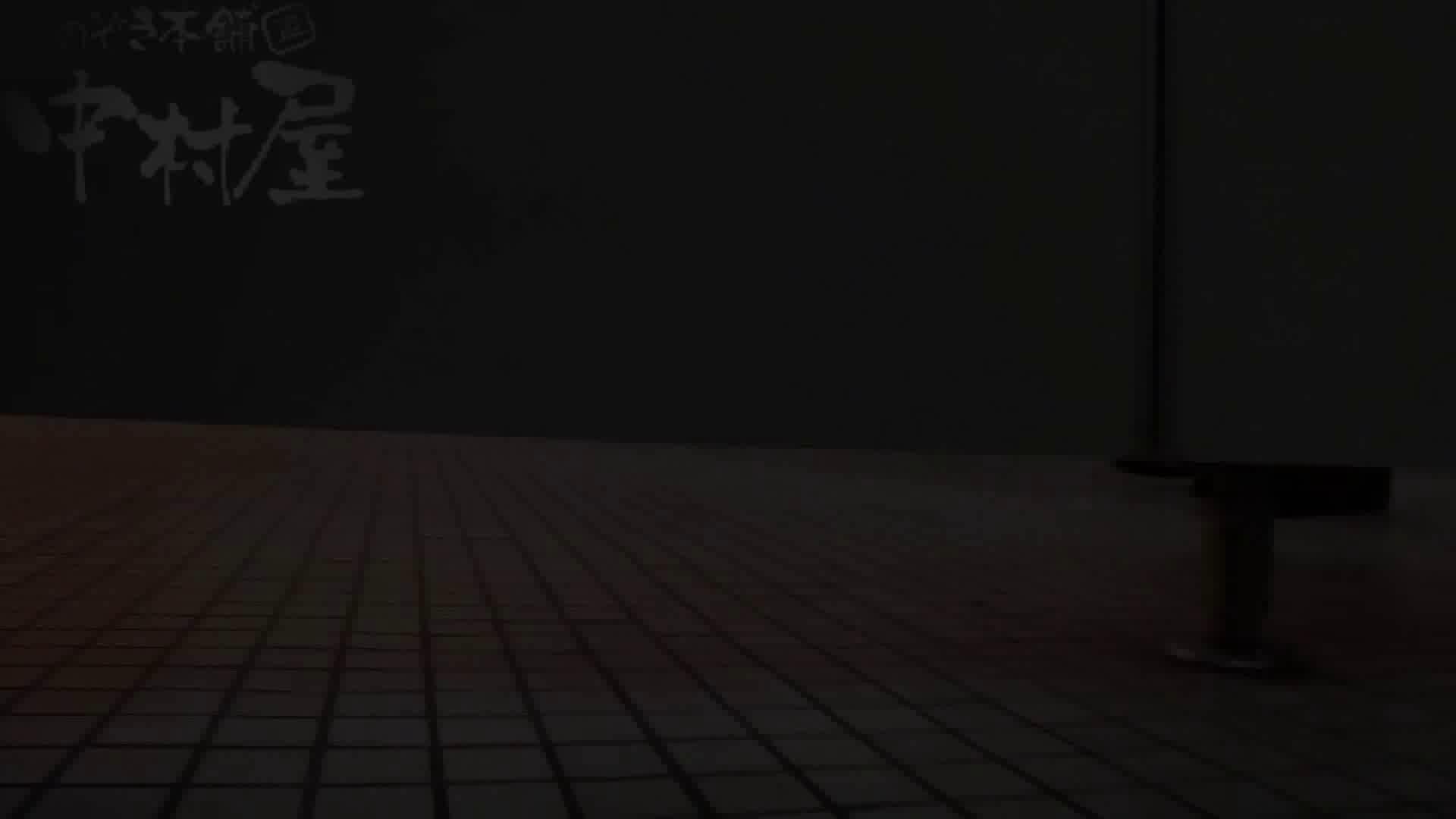 マンコ丸見え!第三体育館潜入撮File001 人気シリーズ | 女子トイレ  104pic 25
