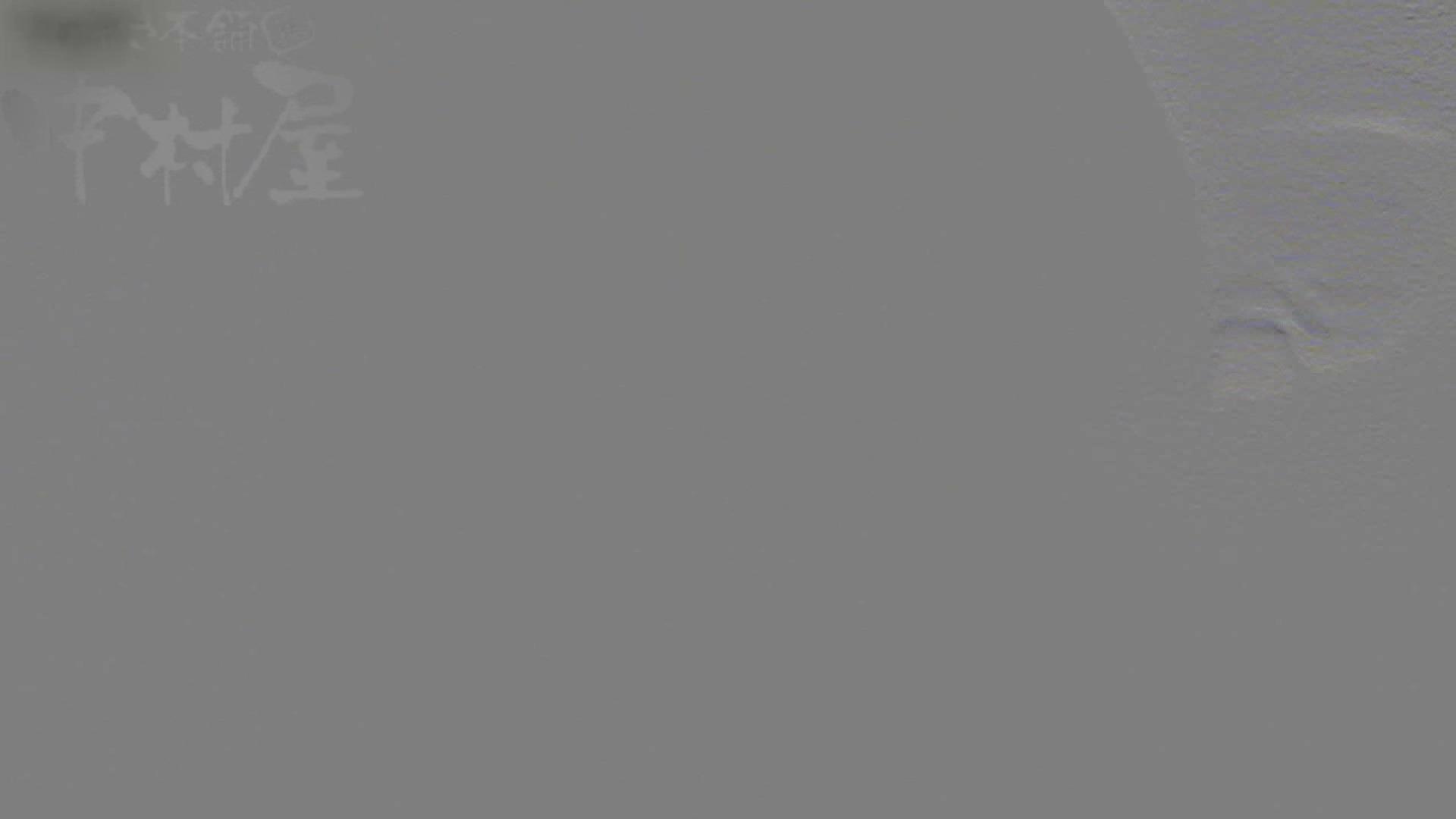 マンコ丸見え!第三体育館潜入撮File001 人気シリーズ | 女子トイレ  104pic 39