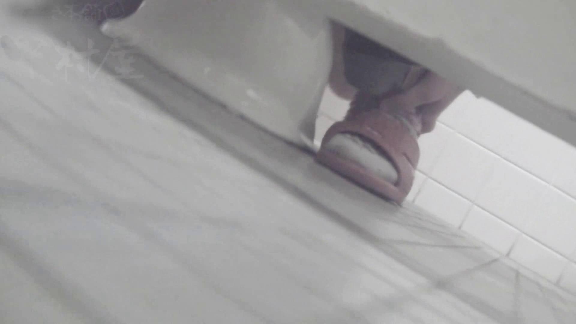 マンコ丸見え!第三体育館潜入撮File001 人気シリーズ | 女子トイレ  104pic 53