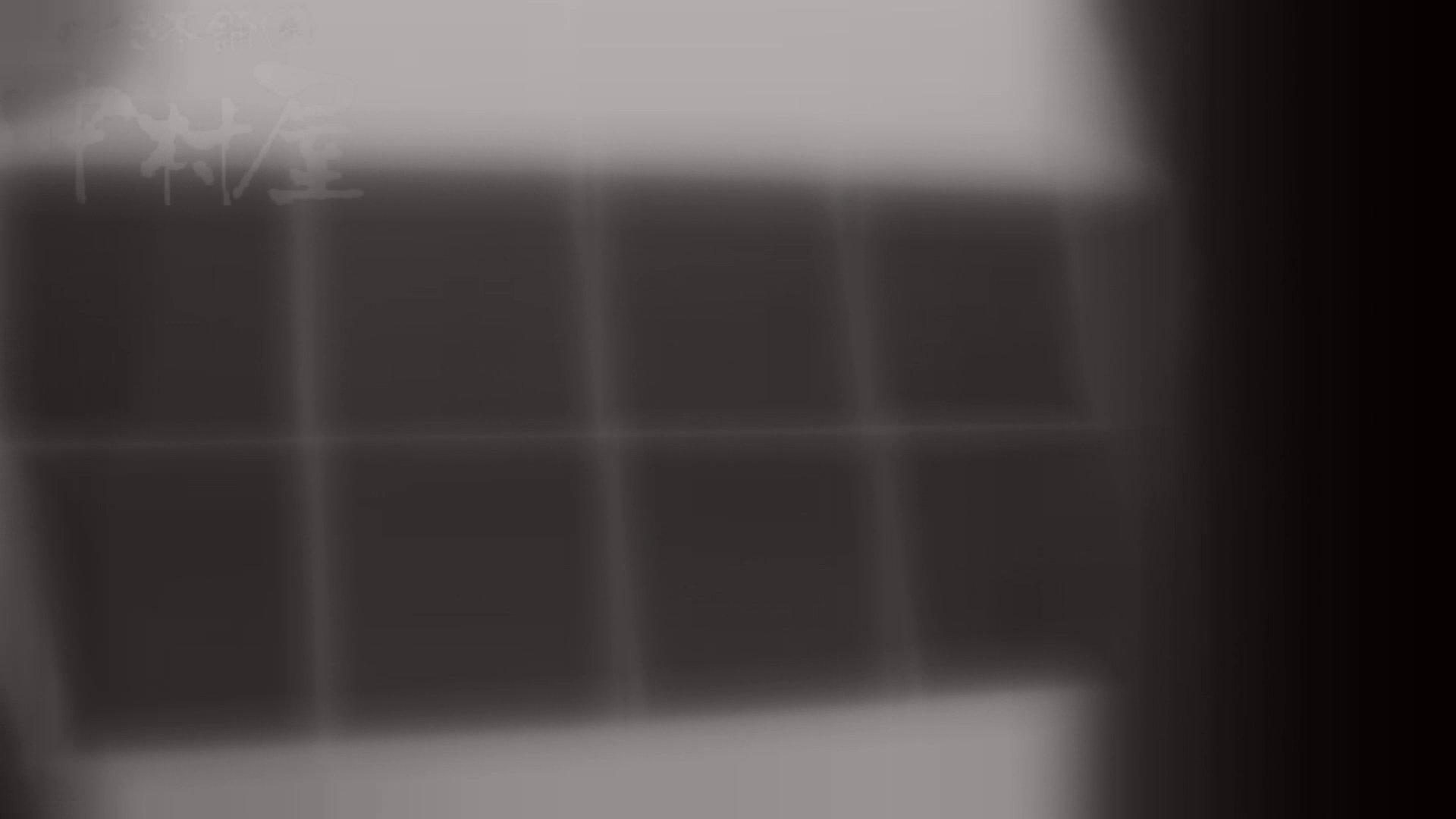 マンコ丸見え!第三体育館潜入撮File001 人気シリーズ | 女子トイレ  104pic 65