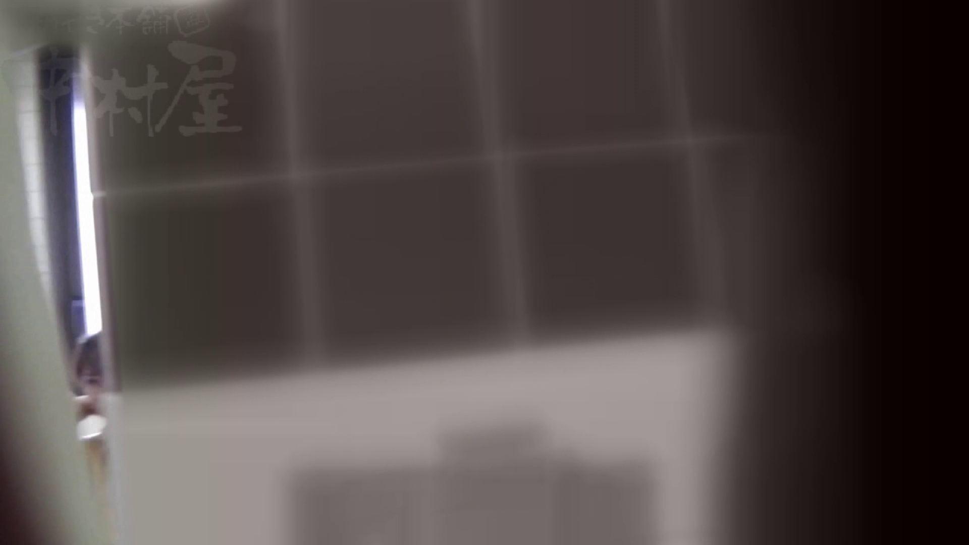 マンコ丸見え!第三体育館潜入撮File001 人気シリーズ | 女子トイレ  104pic 66