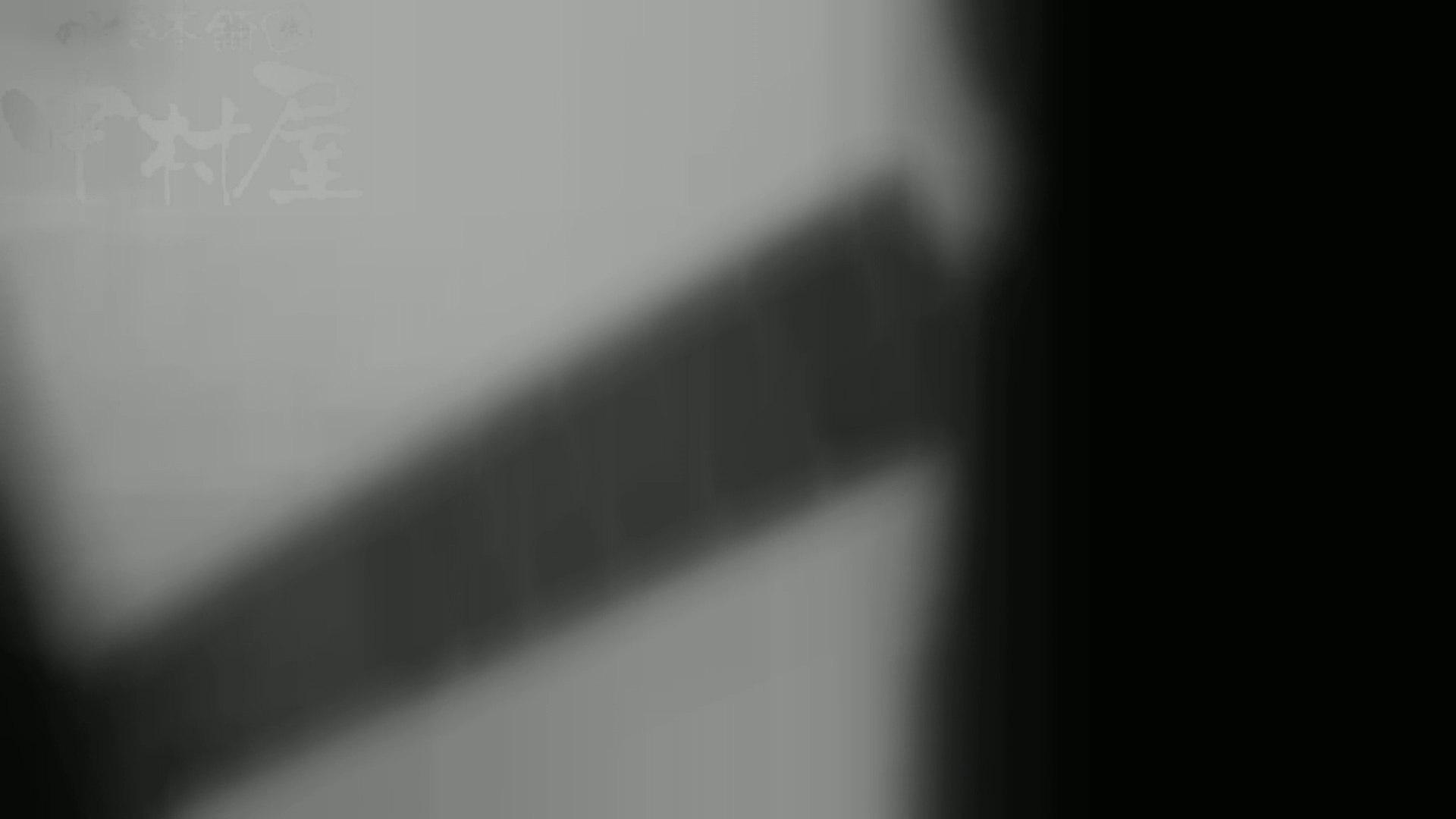 マンコ丸見え!第三体育館潜入撮File001 人気シリーズ | 女子トイレ  104pic 70