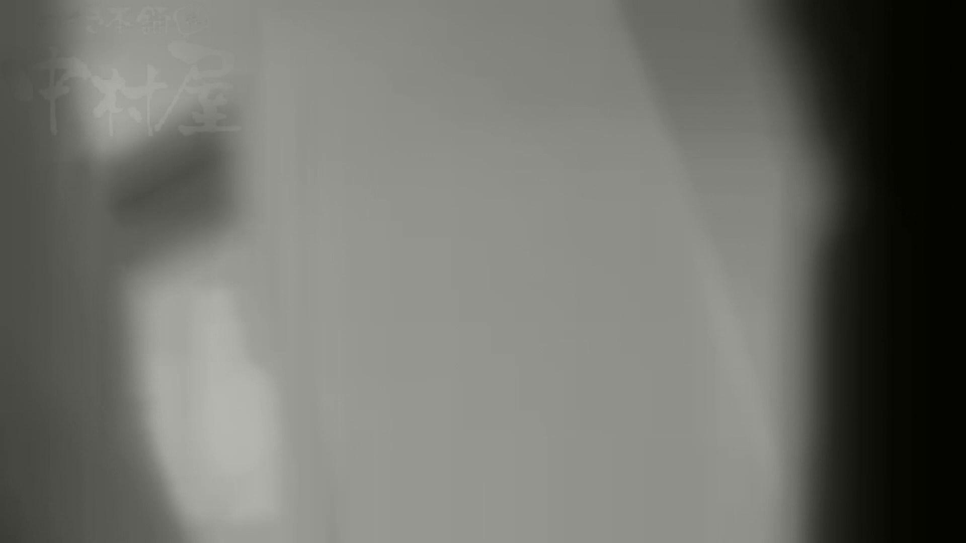 マンコ丸見え!第三体育館潜入撮File001 人気シリーズ | 女子トイレ  104pic 73