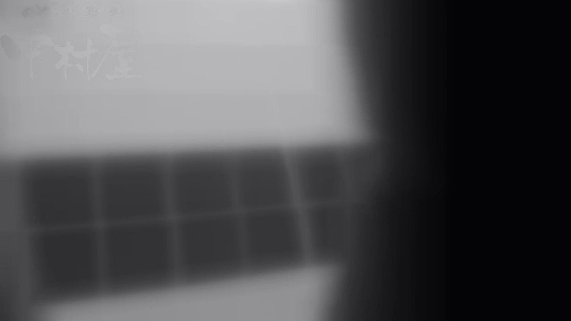 マンコ丸見え!第三体育館潜入撮File001 人気シリーズ | 女子トイレ  104pic 76