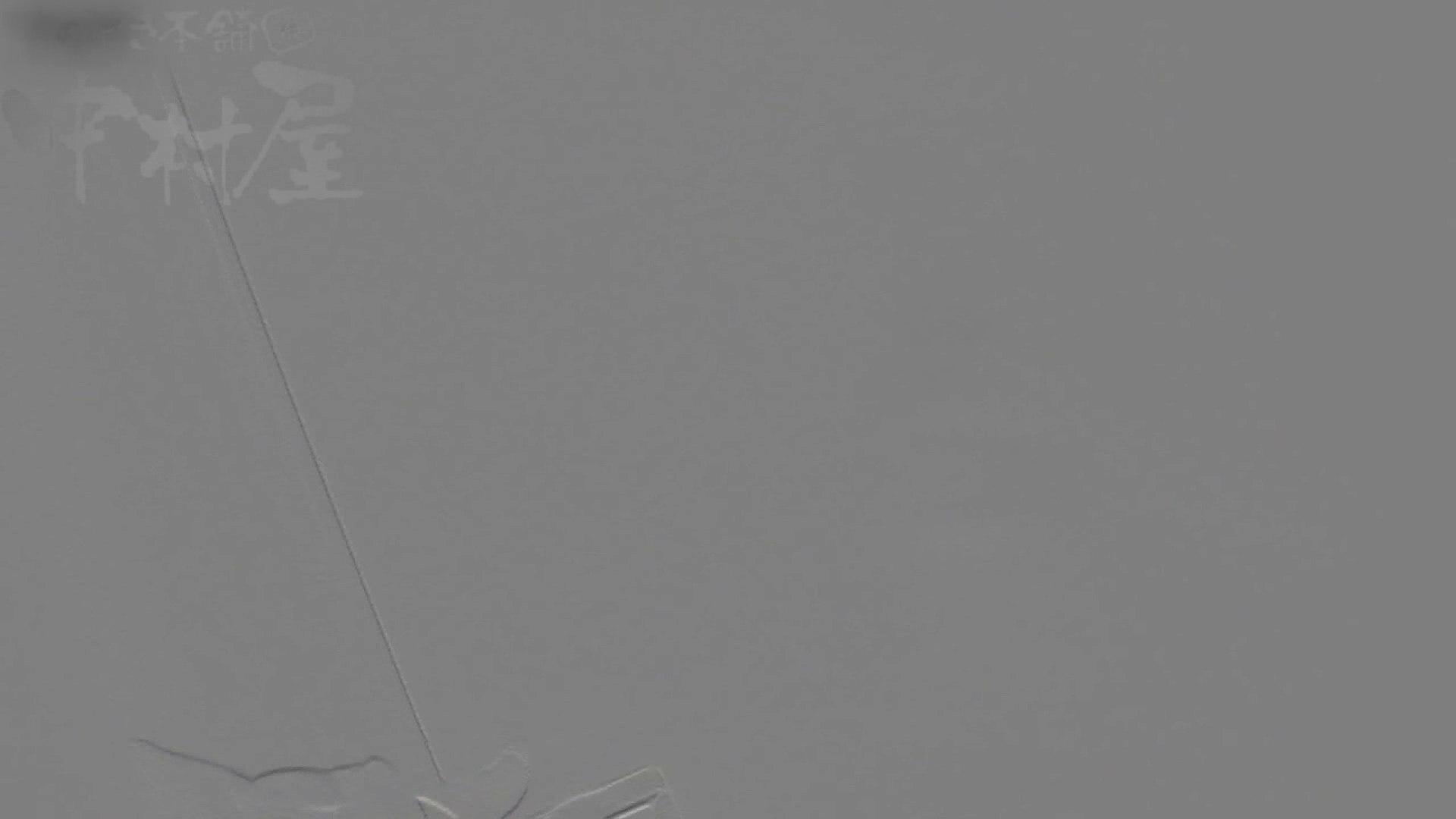 マンコ丸見え!第三体育館潜入撮File001 人気シリーズ | 女子トイレ  104pic 77