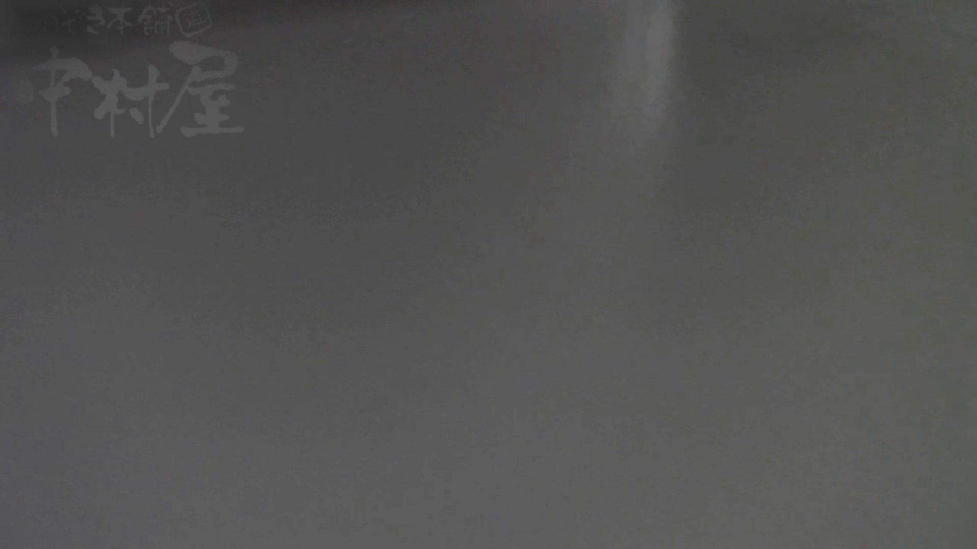 マンコ丸見え!第三体育館潜入撮File001 人気シリーズ | 女子トイレ  104pic 85