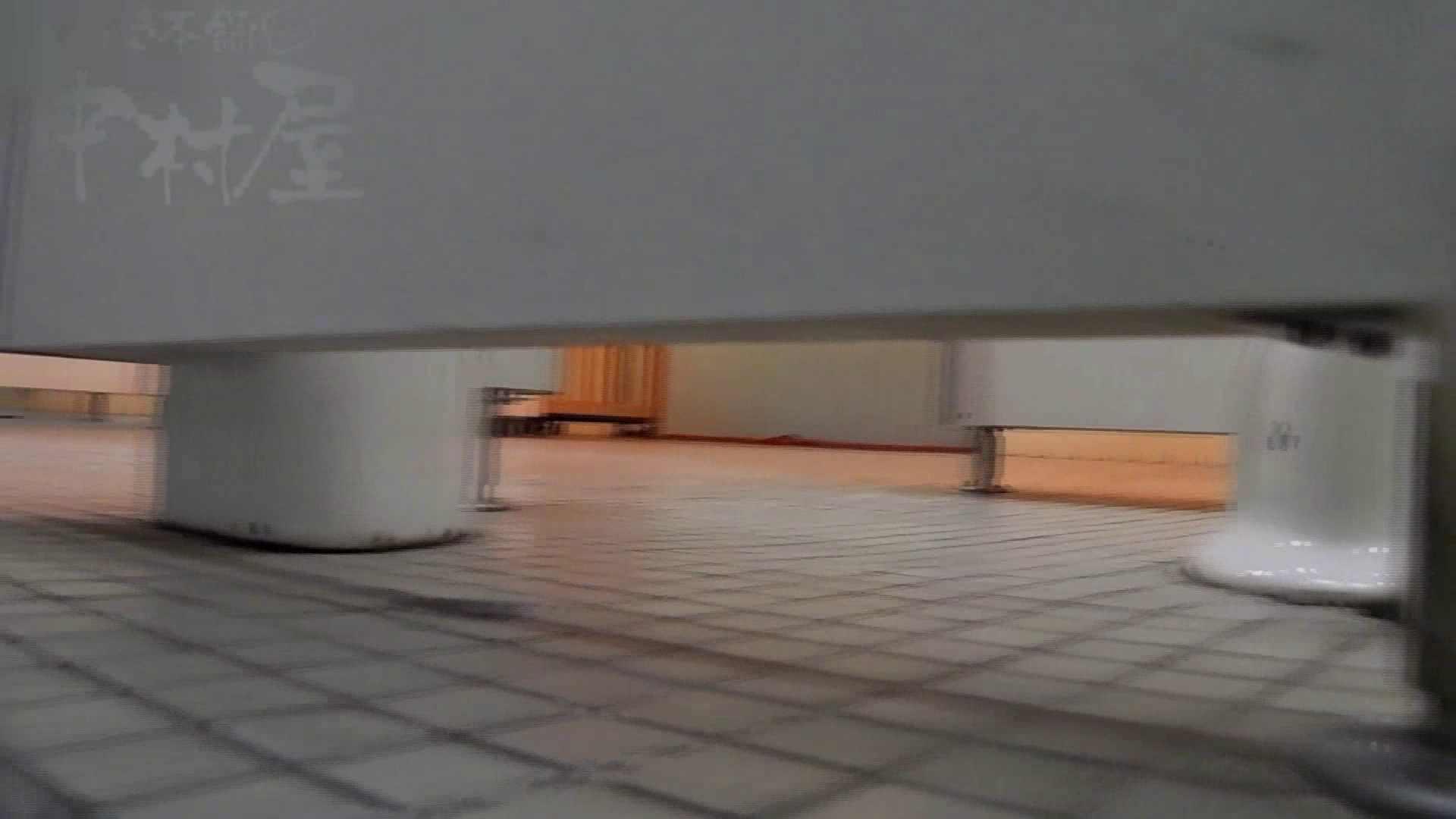 おまんこ:第三体育館潜入撮File024 最後の子公開残りは、SEIJUKU!!:のぞき本舗 中村屋