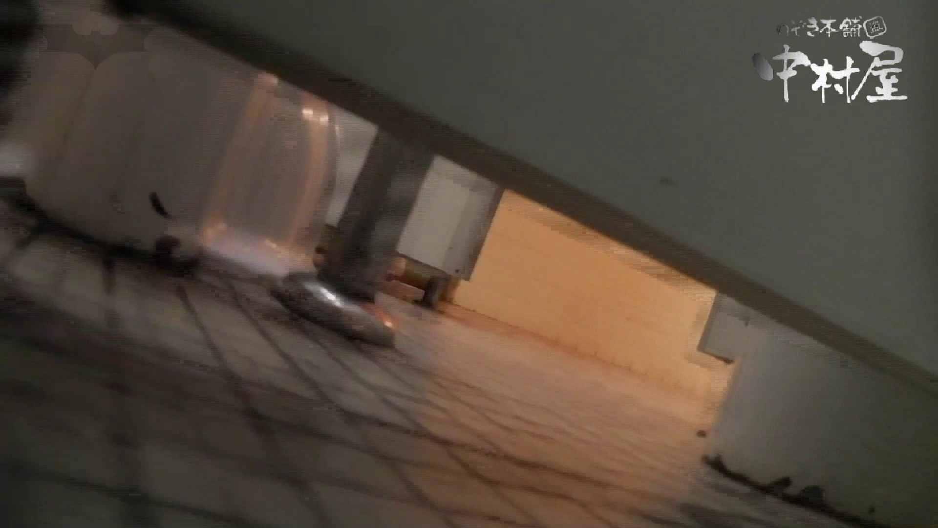 おまんこ:第三体育館潜入撮File029 分かるでしょう3!!:のぞき本舗 中村屋