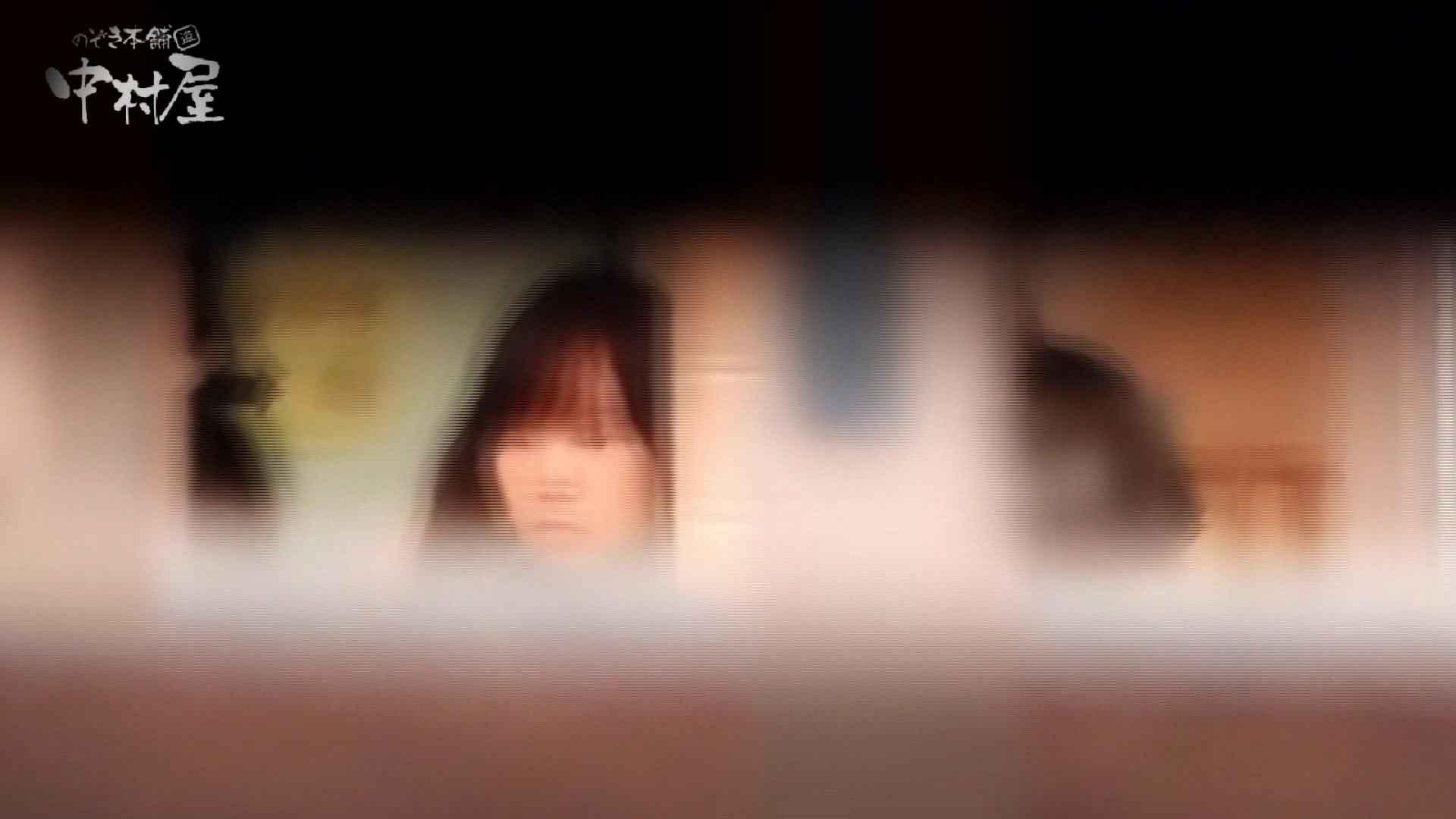 おまんこ:▲期間限定D▲第三体育館潜入撮File033 【032番外編】前編:のぞき本舗 中村屋