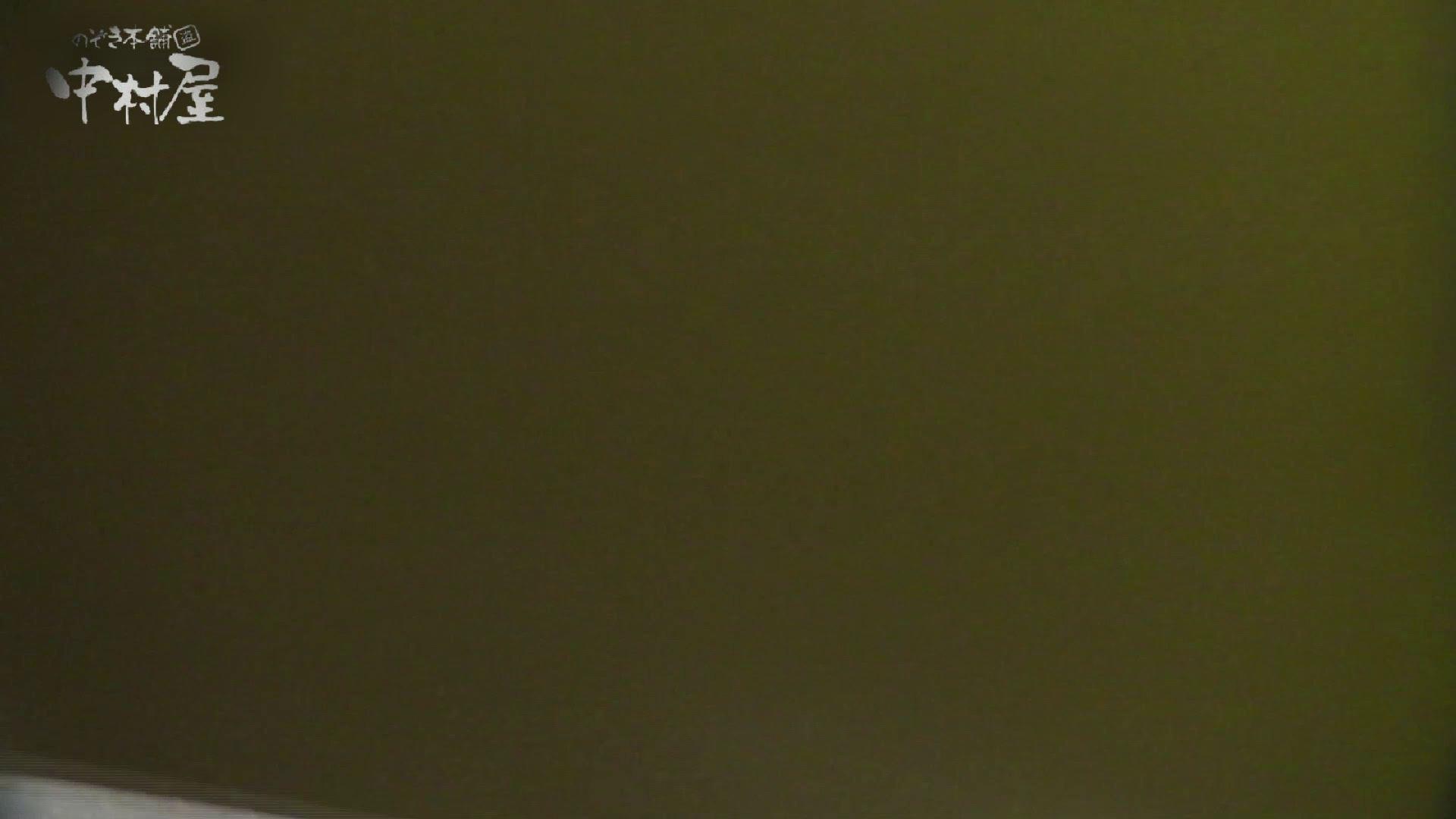 ▲期間限定D▲第三体育館潜入撮File035 アングル調整、場所変更!違った味の物が誕生 前編 丸見え | 卑猥  94pic 43