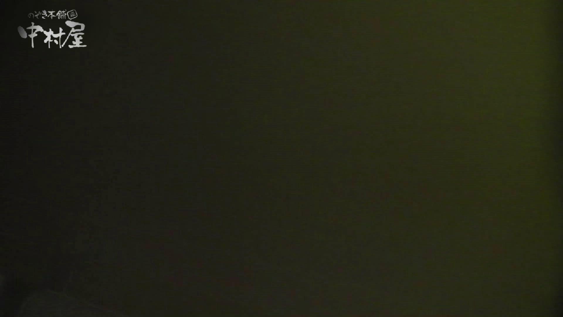 ▲期間限定D▲第三体育館潜入撮File035 アングル調整、場所変更!違った味の物が誕生 前編 丸見え | 卑猥  94pic 51
