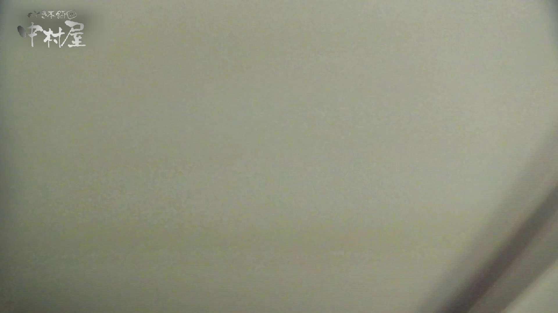 ▲期間限定D▲第三体育館潜入撮File035 アングル調整、場所変更!違った味の物が誕生 前編 丸見え | 卑猥  94pic 52