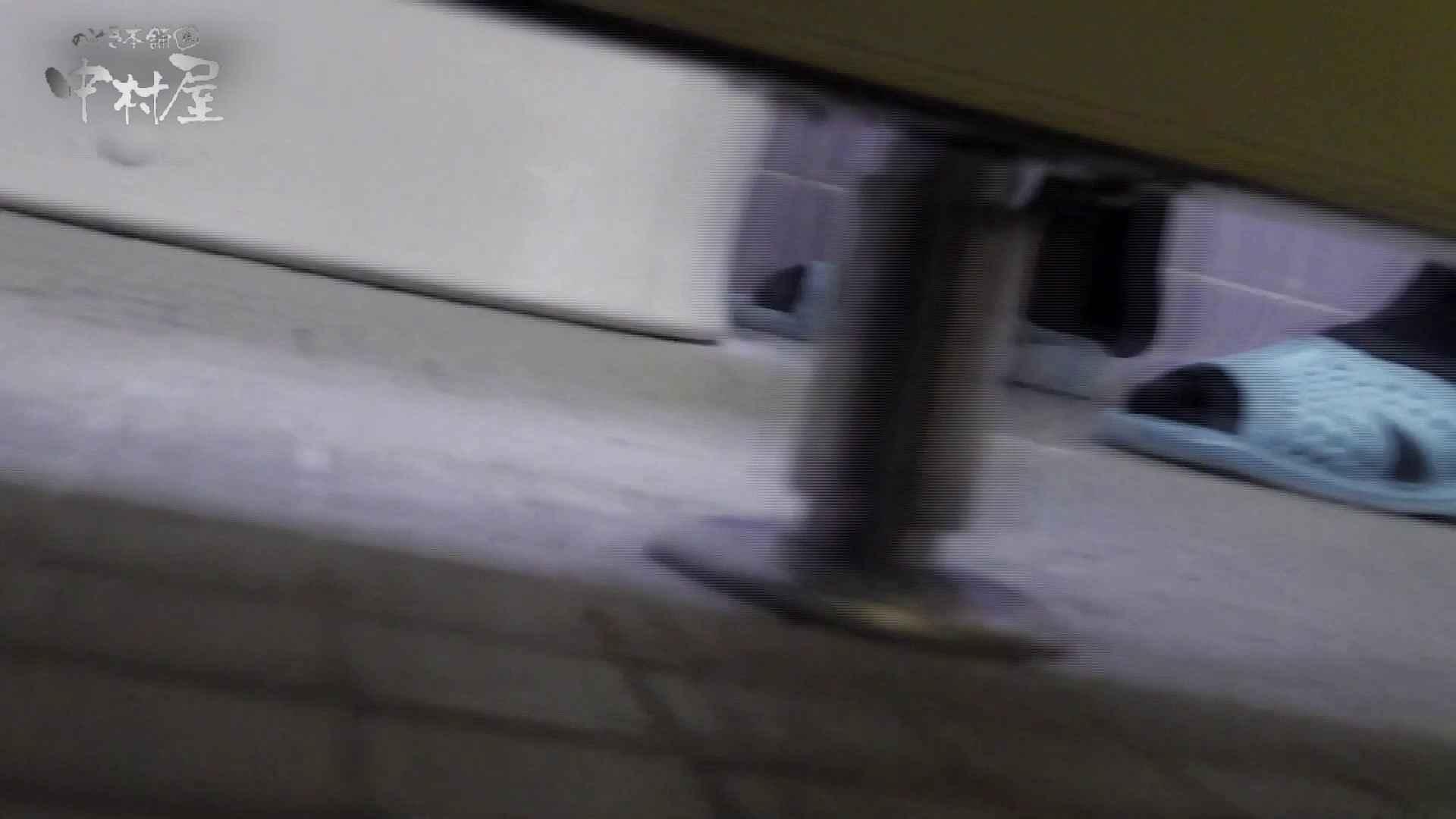 ▲期間限定D▲第三体育館潜入撮File035 アングル調整、場所変更!違った味の物が誕生 前編 丸見え | 卑猥  94pic 63