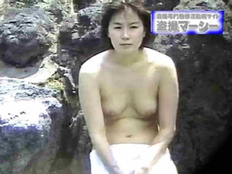 激潜入露天RTN-14 露天 | 潜入シリーズ  84pic 2