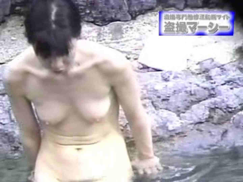 激潜入露天RTN-14 露天 | 潜入シリーズ  84pic 6
