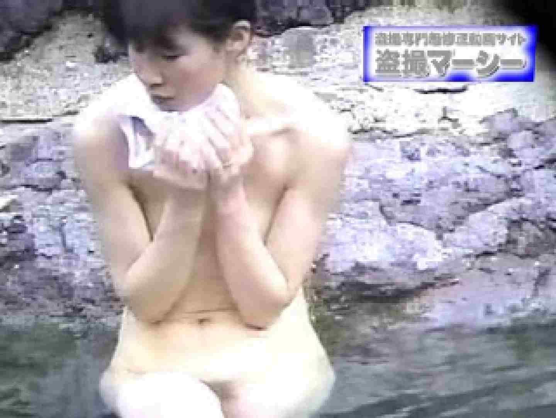 激潜入露天RTN-14 露天 | 潜入シリーズ  84pic 10