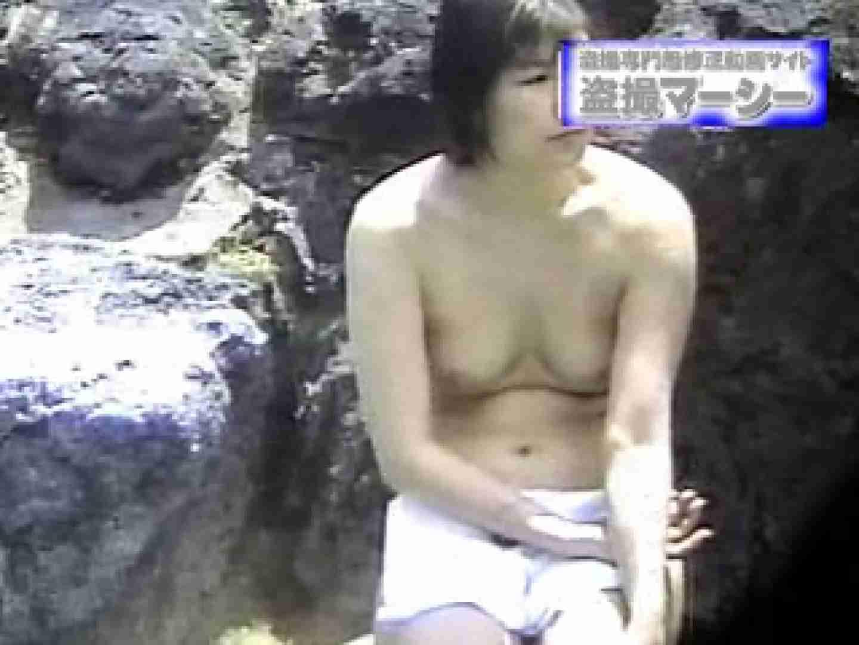 激潜入露天RTN-14 露天 | 潜入シリーズ  84pic 21