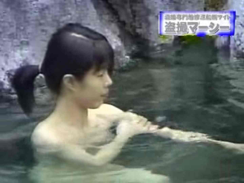 激潜入露天RTN-14 露天 | 潜入シリーズ  84pic 24