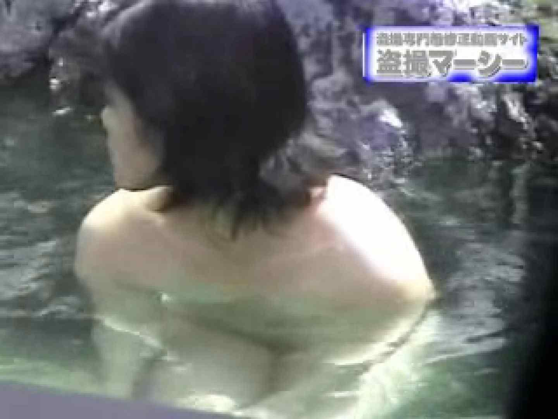 激潜入露天RTN-14 露天 | 潜入シリーズ  84pic 32