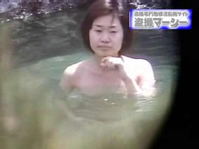 激潜入露天RTN-14 露天 | 潜入シリーズ  84pic 35
