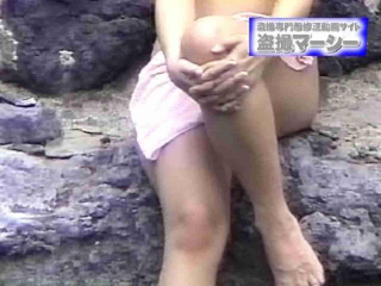 激潜入露天RTN-14 露天 | 潜入シリーズ  84pic 55